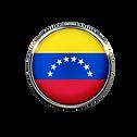 venezuela-1524501.png