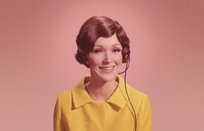 Cold Calling That Works