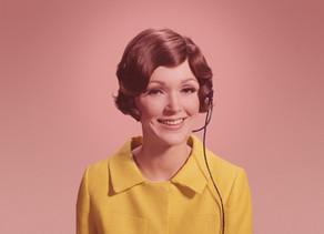【電話・オンラインはいつも通り稼働中!】新型コロナ感染症防止の休業協力依頼を受け、4/16-5/6まで施設を閉めております
