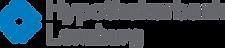 logo-hypothekarbank-lenzburg.png