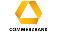 Commerzbank-Logo.png