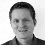 Christoph Bürki