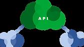 APIs & Connectivity