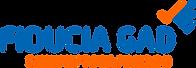 1200px-Fiducia_&_GAD_IT_logo.svg.png
