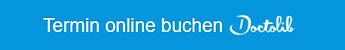 onlinebuchen.png