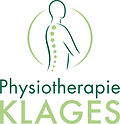 Physiotherapie Klages_NEU_RGB.jpg