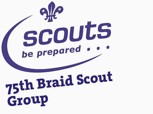 75th Scouts