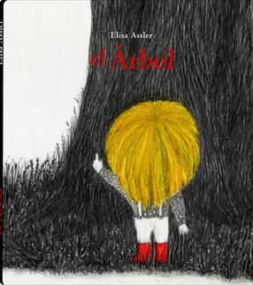 Proyecto de libro álbum
