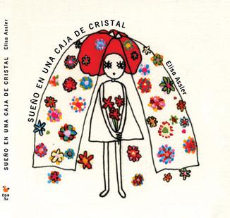 Libro Publicado 2004, Editorial S.d Ediciones, Barcelona.