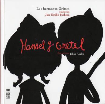 Libro Publicado 2006, Editorial Lom, Chile.