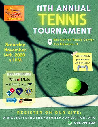 Copy of Copy of Tennis Tournament.png