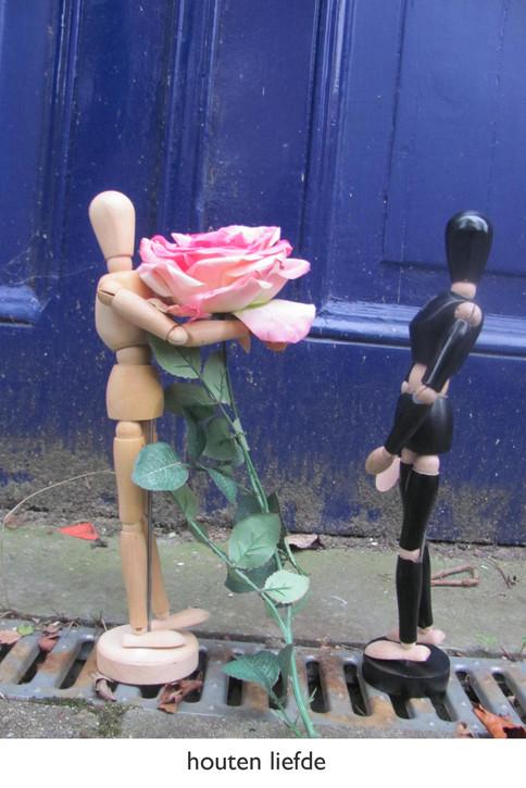 houten liefde.jpg