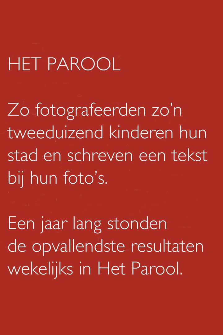3. parool.jpg