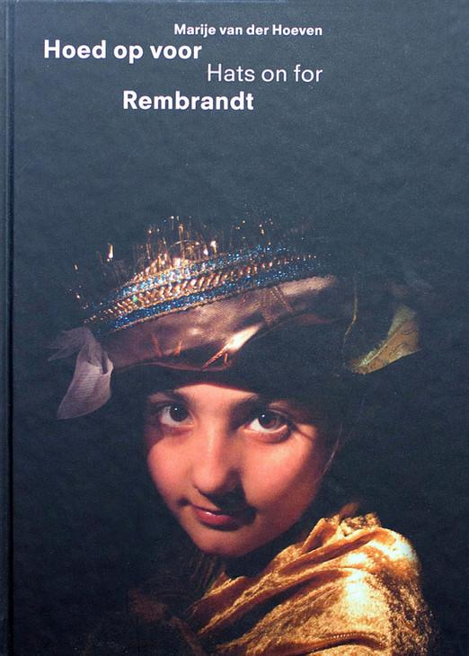 x0 omslag boek R.jpg