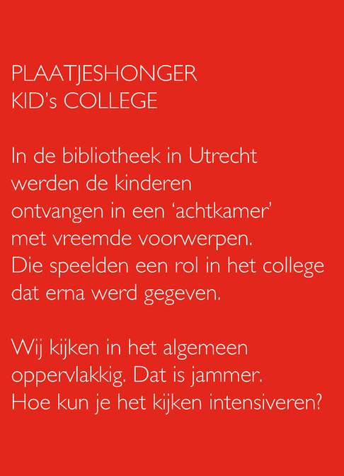 1a zx kid's college 28.jpg