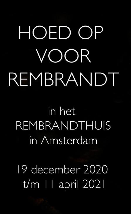 xexpo in het Rembrandthuiskopie.jpg