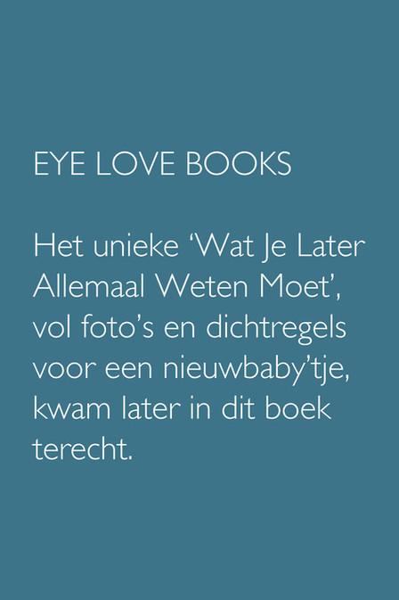 32a zx eye love books5.jpg