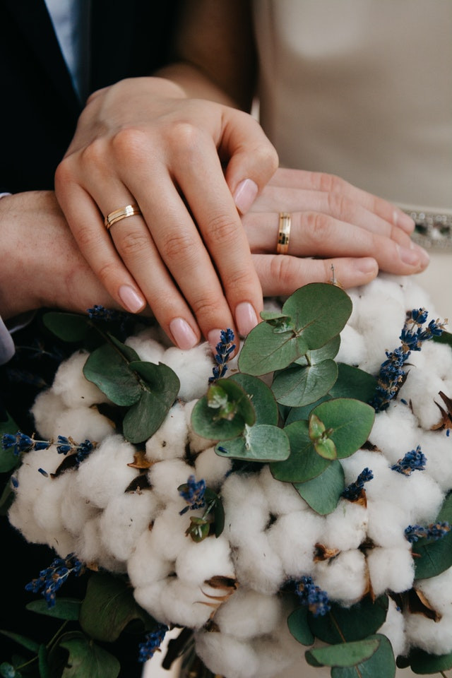 Married? Australian Partner Migration by the experts Smarter Immigration - Sunshine Coast