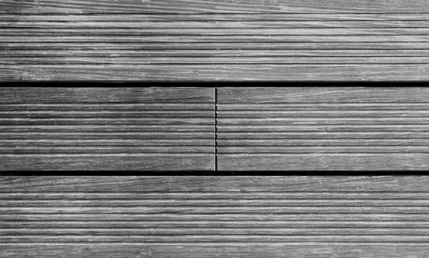 Gegroefd_Na18maanden_Bamboe terrasplank