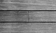 Bamboeplanken