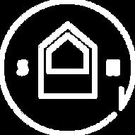 logoSHtransparant.png