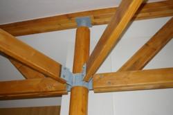 houten_kolommen_02-800x600