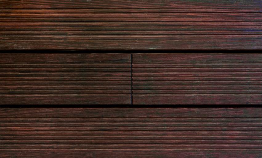 Gegroefd_OnmiddellijkNaPlaatsing_Bamboe terrasplank