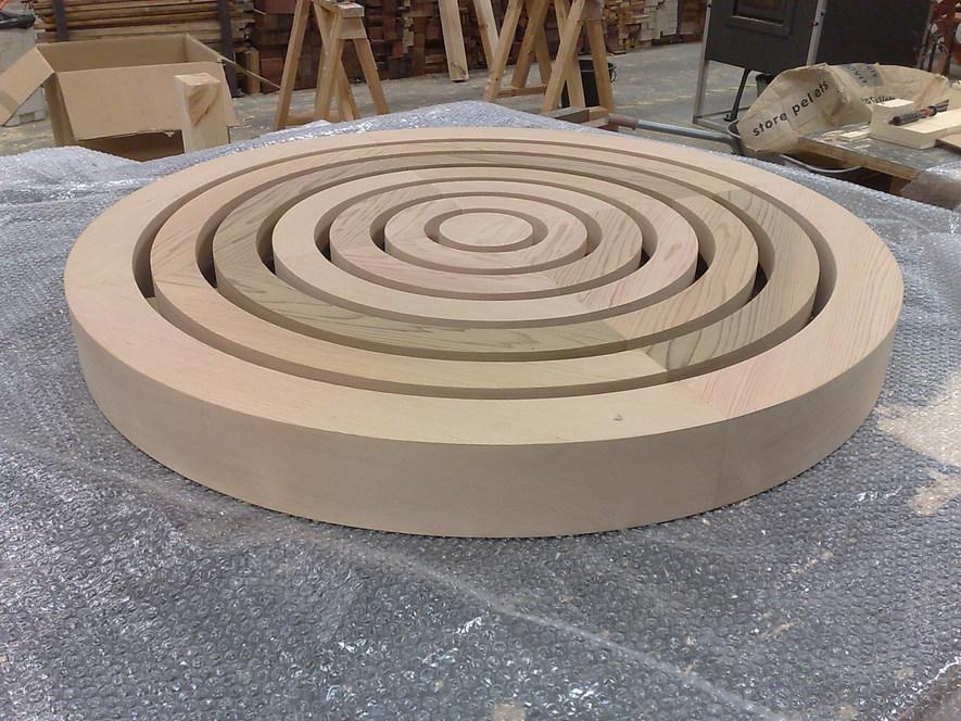 PeetersJef.be - rond houten tafelblad.jp