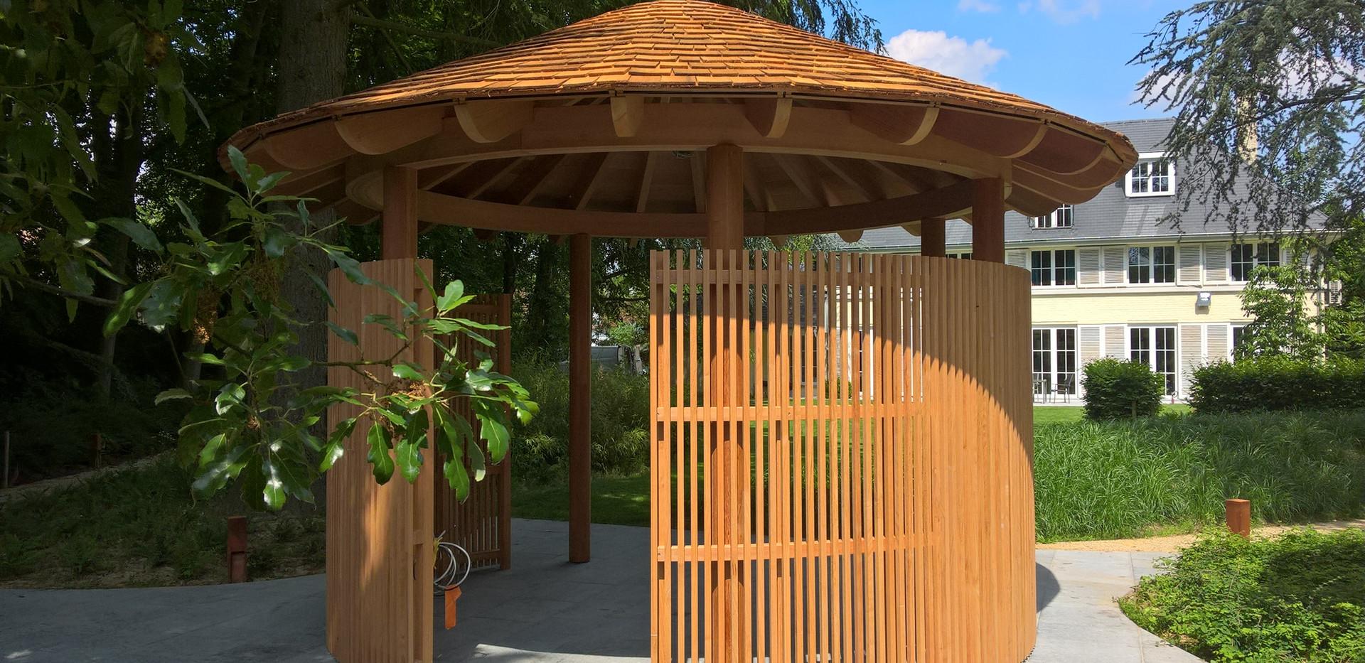 PeetersJef.be - Houten Paviljoen (1).jpg