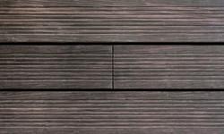 Gegroefd_Na3maanden_Bamboe terrasplank