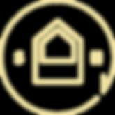 SH_Logo_2_olive_dik_edited.png