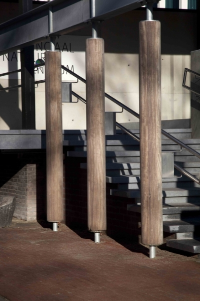houten_kolommen_01-800x600