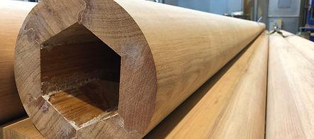 holle houten kolom-peetersjef.be.jpg