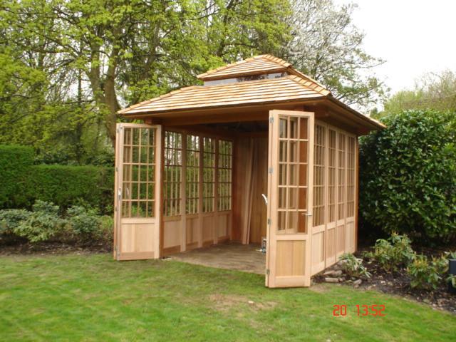 PeetersJef.be - Houten Paviljoen (14).JP