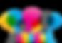 networking-color-bubbles_trans.png