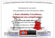 AOM_Affiche_3juillet2019.png