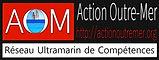LogoAOM.jpg