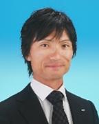 前田 健司