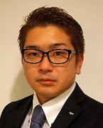 松田 隆司