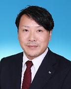 湯田坂 一矢