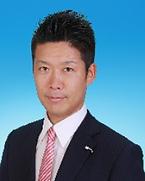 伊藤 大司