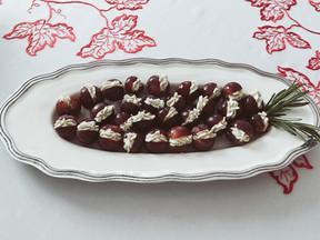 eva-tellez-catering-uvas-gorgonzola.jpg