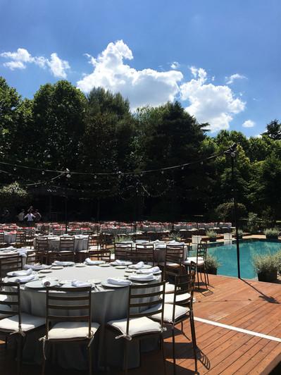 eva-tellez-catering-boda-2.JPG
