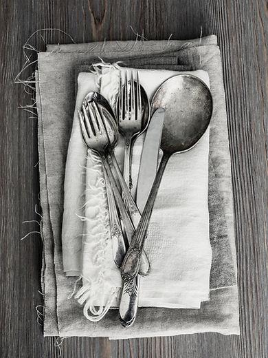 eva-tellez-catering-eva-en-casa-a-domici