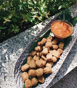 eva-tellez-catering-croquetas.JPG