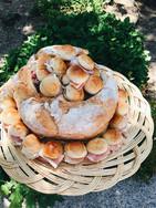 eva-tellez-catering-mediasnoches.JPG