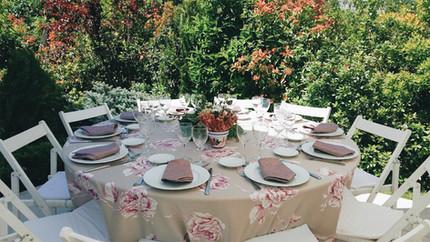eva-tellez-catering-mesa-montaje.jpg