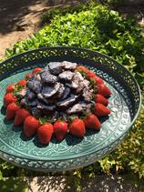 eva-tellez-catering-brownies.JPG
