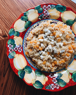eva-tellez-catering-risotto-calabaza.jpg