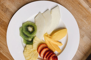 eva-tellez-catering-fruta.JPG